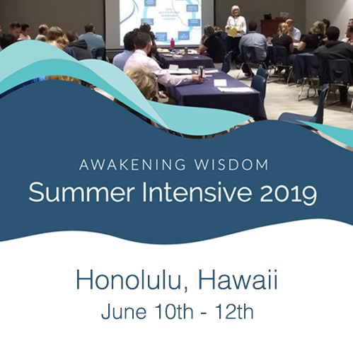 Summer-intensive-event